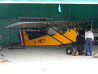 G-PIET photo, click to enlarge
