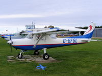 G-BFGL photo, click to enlarge