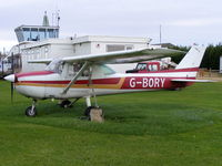 G-BORY photo, click to enlarge