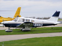 G-BNNO photo, click to enlarge