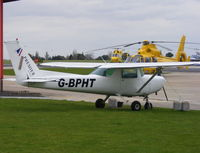 G-BPHT photo, click to enlarge