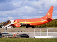 G-ZAPV photo, click to enlarge