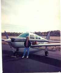 N6715D @ SUS - Great time builder - by A Diggs