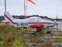 G-BCVF photo, click to enlarge