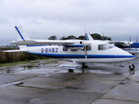 G-BHBZ photo, click to enlarge