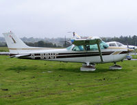G-BOUF photo, click to enlarge