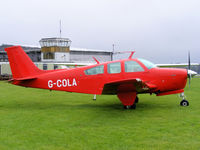 G-COLA photo, click to enlarge