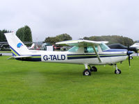 G-TALD photo, click to enlarge