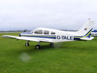 G-TALE photo, click to enlarge