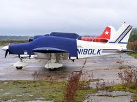 N180LK photo, click to enlarge