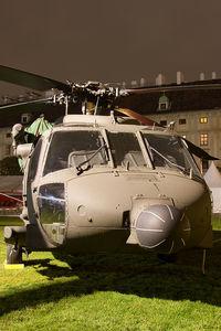 6M-BG - S-70