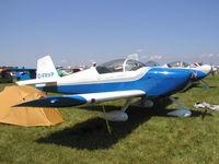 C-FRVP @ KOSH - EAA AirVenture 2008. - by Mitch Sando