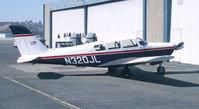 N320JL photo, click to enlarge