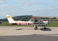 G-BNKV photo, click to enlarge