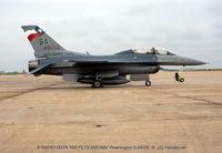 87-0374 @ ADW - at NAF Washington - by J.G. Handelman
