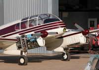 G-APRR photo, click to enlarge