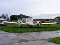G-ASMY photo, click to enlarge
