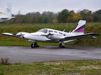 G-GOGS photo, click to enlarge