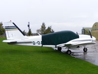 G-OART photo, click to enlarge