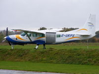 G-UKPS photo, click to enlarge