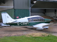 G-CBMT photo, click to enlarge