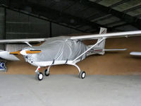 G-CCID photo, click to enlarge