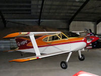 G-HIPE photo, click to enlarge