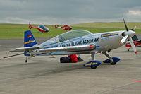D-EXXT @ EDRB - Bitburg airshow - by Volker Hilpert