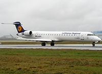 D-ACPK photo, click to enlarge