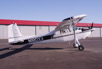 N180XV photo, click to enlarge
