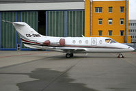 CS-DMK @ CGN - visitor - by Wolfgang Zilske