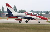 N6380L @ KOSH - EAA AirVenture 2007 - by Sergey Riabsev