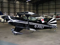 G-FOLY photo, click to enlarge