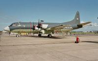 312 @ EHVB - Valkenburg Naval Air Base , closing of Base, june 2005 - by Henk Geerlings