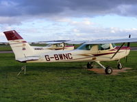 G-BWNC photo, click to enlarge
