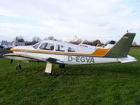 D-EGVA photo, click to enlarge