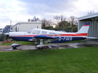G-FAVS photo, click to enlarge