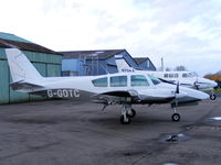 G-GOTC photo, click to enlarge