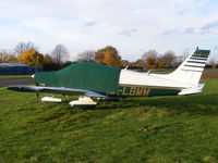 G-LBMM photo, click to enlarge
