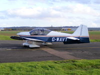 G-WAVT photo, click to enlarge