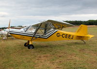 G-CEEJ photo, click to enlarge