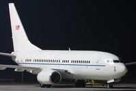 02-0203 @ LOWW - US Air Force
