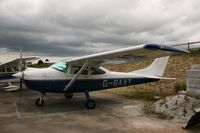 G-BAAT photo, click to enlarge