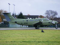 G-JENC photo, click to enlarge