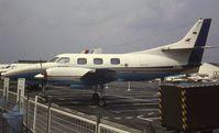 D-IBMG @ EDDV - Air Lloyd - by Peter Ashton