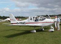 G-TSAC photo, click to enlarge