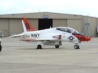 163648 @ FTW - At Meacham Field - Texas Jet - by Zane Adams
