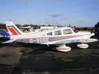 G-SGSE photo, click to enlarge