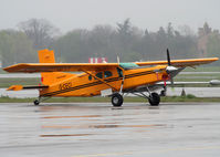 G-CECI photo, click to enlarge