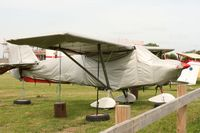 G-HLEE photo, click to enlarge